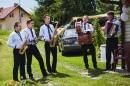 Zdjęcie 5 - Zespół muzyczny JABADU - podkarpacie