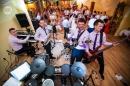 Zdjęcie 6 - Zespół muzyczny JABADU - podkarpacie
