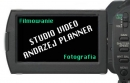 Zdjęcie 6 - Studio Video Andrzej Planner - Gorzów Wielkopolski