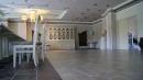 Zdjęcie 2 - Dom Przyjęć Calvados - Katowice