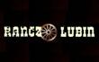 LOGO - Ranczo Lubin