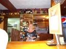 Zdjęcie 1 - Gospodarstwo Agroturystyczne z Karczmą na Złotym Polu/ Apartamenty