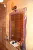 Zdjęcie 12 - Gospodarstwo Agroturystyczne z Karczmą na Złotym Polu/ Apartamenty
