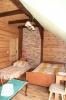Zdjęcie 13 - Gospodarstwo Agroturystyczne z Karczmą na Złotym Polu/ Apartamenty