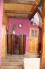 Zdjęcie 15 - Gospodarstwo Agroturystyczne z Karczmą na Złotym Polu/ Apartamenty