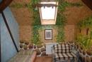 Zdjęcie 17 - Gospodarstwo Agroturystyczne z Karczmą na Złotym Polu/ Apartamenty