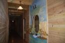 Zdjęcie 19 - Gospodarstwo Agroturystyczne z Karczmą na Złotym Polu/ Apartamenty