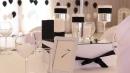 Zdjęcie 2 - Rezydencja Zalewskich - sala weselna Pruszków