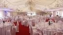 Zdjęcie 3 - Rezydencja Zalewskich - sala weselna Pruszków