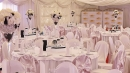Zdjęcie 4 - Rezydencja Zalewskich - sala weselna Pruszków