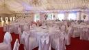 Zdjęcie 5 - Rezydencja Zalewskich - sala weselna Pruszków