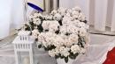 Zdjęcie 6 - Rezydencja Zalewskich - sala weselna Pruszków