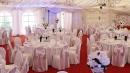 Zdjęcie 8 - Rezydencja Zalewskich - sala weselna Pruszków