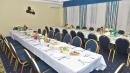 Zdjęcie 10 - Rezydencja Zalewskich - sala weselna Pruszków