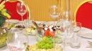 Zdjęcie 13 - Rezydencja Zalewskich - sala weselna Pruszków