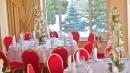 Zdjęcie 18 - Rezydencja Zalewskich - sala weselna Pruszków