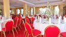 Zdjęcie 20 - Rezydencja Zalewskich - sala weselna Pruszków
