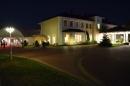 Zdjęcie 23 - Rezydencja Zalewskich - sala weselna Pruszków
