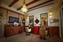 Zdjęcie 5 - Salon   kosmetyczno - fryzjerski