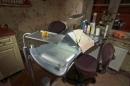 Zdjęcie 8 - Salon   kosmetyczno - fryzjerski