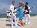 Zdjęcie 2 - Zespół muzyczny Maxime - Ustka