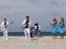 Zdjęcie 3 - Zespół muzyczny Maxime - Ustka