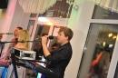 Zdjęcie 4 - Zespół muzyczny Maxime - Ustka