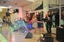 Zdjęcie 5 - Zespół muzyczny Maxime - Ustka