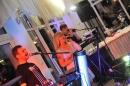 Zdjęcie 7 - Zespół muzyczny Maxime - Ustka