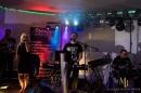 Zdjęcie 13 - Zespół muzyczny Maxime - Ustka