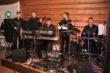 LOGO - Zespół Folk-Band