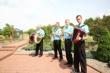 LOGO - Zespół Caros - Rokitki - pomorskie