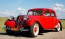 Zdjęcie 1 - Gangster Limousine do Ślubu - Lubliniec