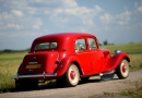 Zdjęcie 5 - Gangster Limousine do Ślubu - Lubliniec
