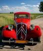 Zdjęcie 6 - Gangster Limousine do Ślubu - Lubliniec