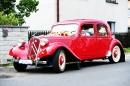 Zdjęcie 7 - Gangster Limousine do Ślubu - Lubliniec