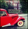 Zdjęcie 8 - Gangster Limousine do Ślubu - Lubliniec