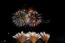 Zdjęcie 27 - Efekt Chełm - Profesjonalne Pokazy Ogni Sztucznych
