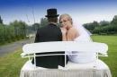 Zdjęcie 5 - kareta, bryczka do ślubu