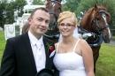 Zdjęcie 16 - kareta, bryczka do ślubu