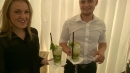Zdjęcie 1 - Mojito Bar - Cocktail & Events
