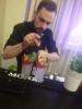 Zdjęcie 3 - Mojito Bar - Cocktail & Events