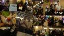 Zdjęcie 5 - Mojito Bar - Cocktail & Events
