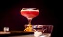 Zdjęcie 6 - Mojito Bar - Cocktail & Events