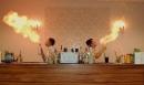 Zdjęcie 7 - Mojito Bar - Cocktail & Events