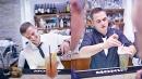 Zdjęcie 9 - Mojito Bar - Cocktail & Events