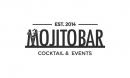 Zdjęcie 10 - Mojito Bar - Cocktail & Events