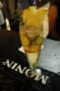 Zdjęcie 11 - Mojito Bar - Cocktail & Events