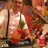 Zdjęcie 13 - Mojito Bar - Cocktail & Events