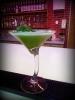 Zdjęcie 14 - Mojito Bar - Cocktail & Events